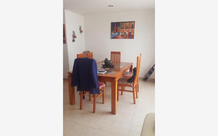 Foto de casa en venta en conocid 1, san carlos, puebla, puebla, 2682061 No. 02