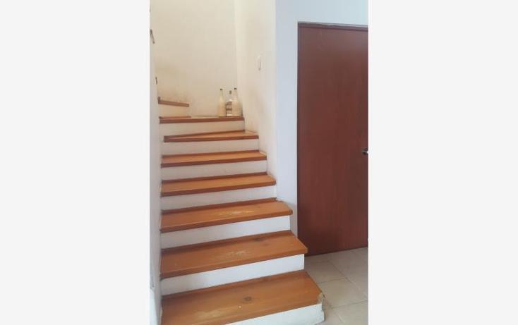 Foto de casa en venta en conocid 1, san carlos, puebla, puebla, 2682061 No. 04