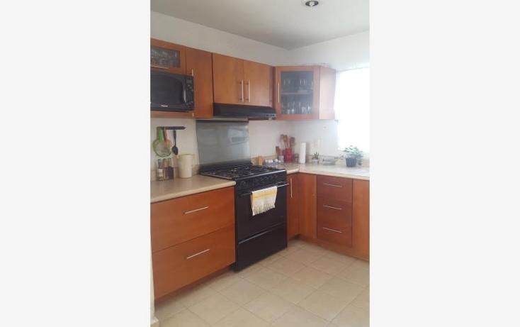 Foto de casa en venta en conocid 1, san carlos, puebla, puebla, 2682061 No. 05