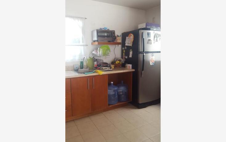 Foto de casa en venta en conocid 1, san carlos, puebla, puebla, 2682061 No. 06
