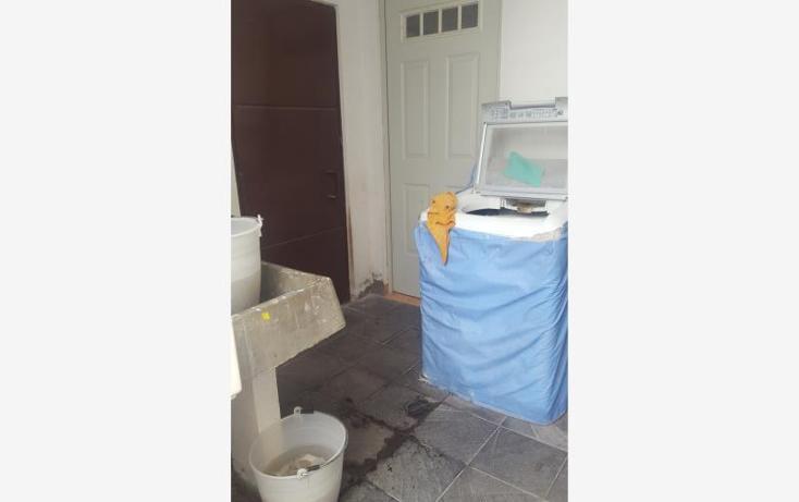 Foto de casa en venta en conocid 1, san carlos, puebla, puebla, 2682061 No. 11