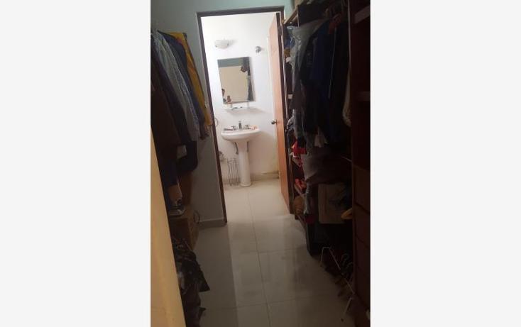 Foto de casa en venta en conocid 1, san carlos, puebla, puebla, 2682061 No. 12