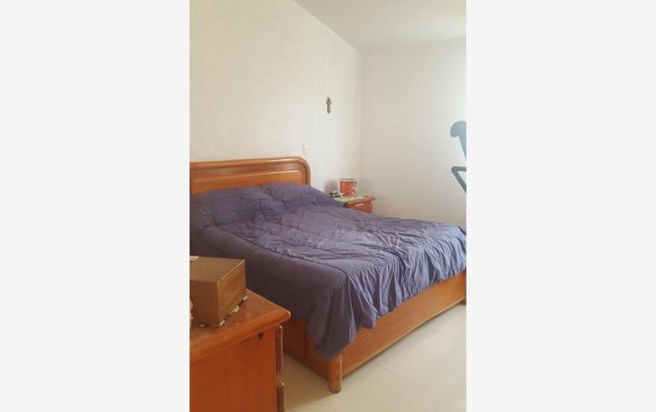 Foto de casa en venta en conocid 1, san carlos, puebla, puebla, 2682061 No. 13