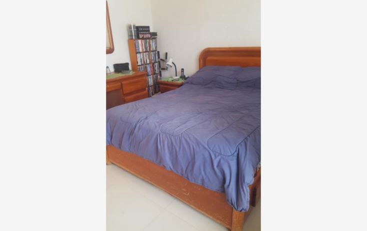 Foto de casa en venta en conocid 1, san carlos, puebla, puebla, 2682061 No. 14