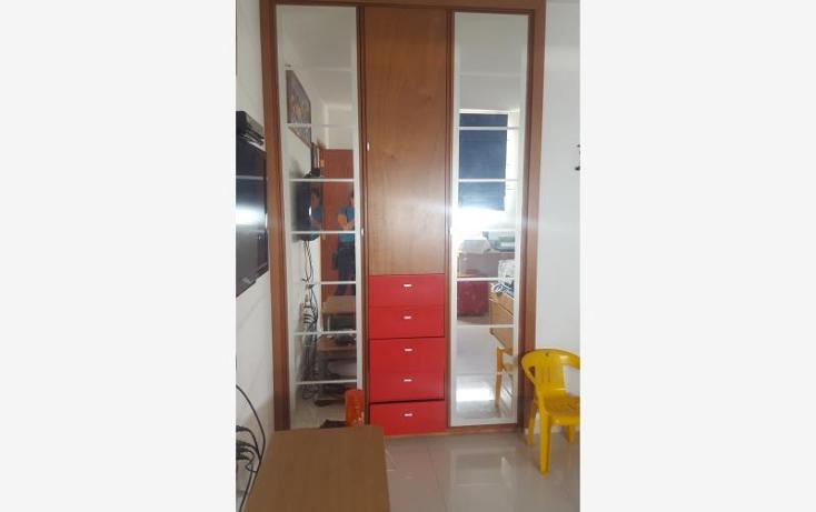 Foto de casa en venta en conocid 1, san carlos, puebla, puebla, 2682061 No. 15