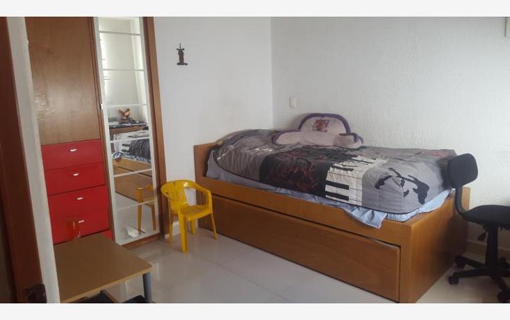 Foto de casa en venta en conocid 1, san carlos, puebla, puebla, 2682061 No. 16