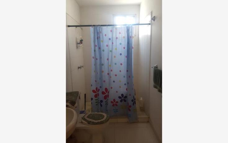 Foto de casa en venta en conocid 1, san carlos, puebla, puebla, 2682061 No. 17