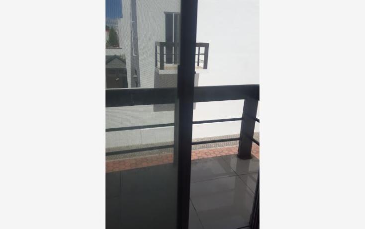 Foto de casa en venta en conocid 1, san carlos, puebla, puebla, 2682061 No. 18