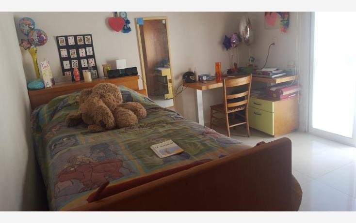 Foto de casa en venta en conocid 1, san carlos, puebla, puebla, 2682061 No. 19