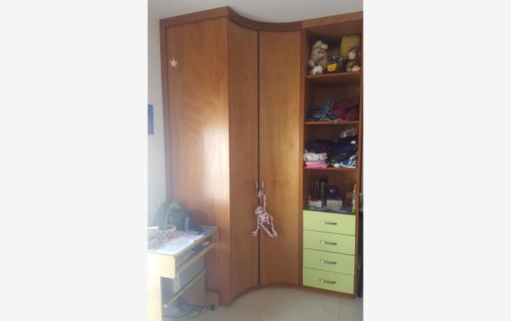 Foto de casa en venta en conocid 1, san carlos, puebla, puebla, 2682061 No. 20