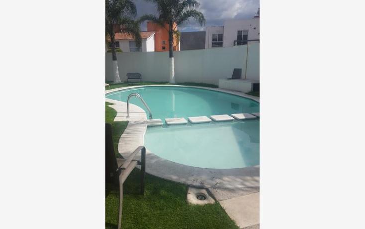 Foto de casa en venta en conocid 1, san carlos, puebla, puebla, 2682061 No. 22