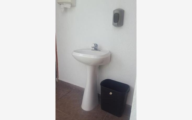 Foto de casa en venta en conocid 1, san carlos, puebla, puebla, 2682061 No. 23