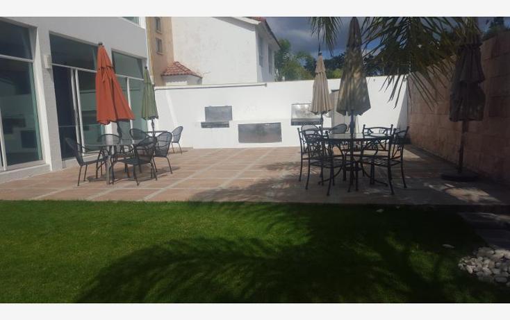 Foto de casa en venta en conocid 1, san carlos, puebla, puebla, 2682061 No. 24