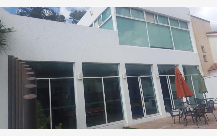 Foto de casa en venta en conocid 1, san carlos, puebla, puebla, 2682061 No. 25