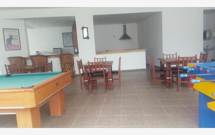 Foto de casa en venta en conocid 1, san carlos, puebla, puebla, 2682061 No. 26