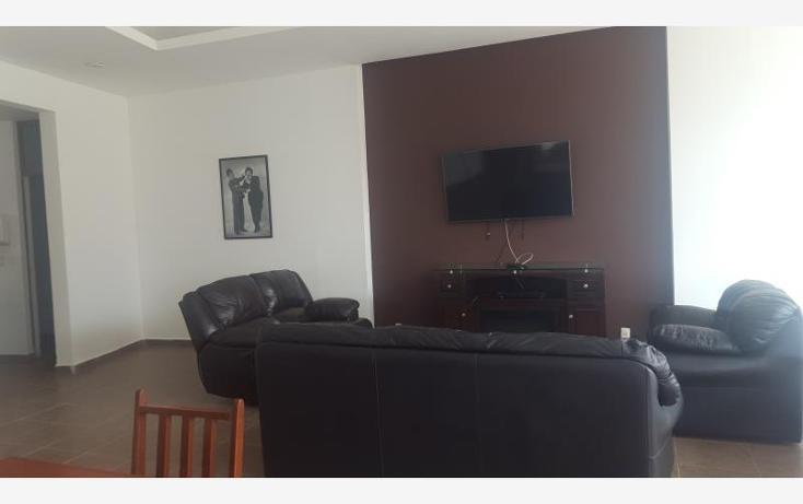 Foto de casa en venta en conocid 1, san carlos, puebla, puebla, 2682061 No. 27