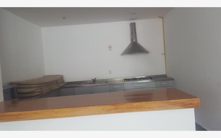 Foto de casa en venta en conocid 1, san carlos, puebla, puebla, 2682061 No. 28
