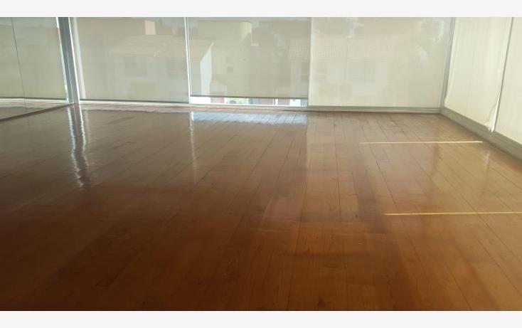 Foto de casa en venta en conocid 1, san carlos, puebla, puebla, 2682061 No. 29