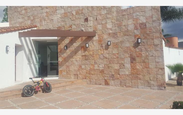 Foto de casa en venta en conocid 1, san carlos, puebla, puebla, 2682061 No. 30
