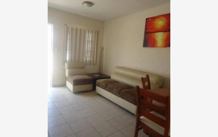 Foto de casa en venta en conocida 0, san pedro, lerdo, durango, 1805098 No. 02