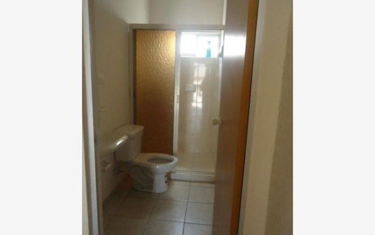 Foto de casa en venta en conocida 0, san pedro, lerdo, durango, 1805098 No. 03