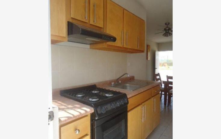Foto de casa en venta en conocida 0, san pedro, lerdo, durango, 1805098 No. 05