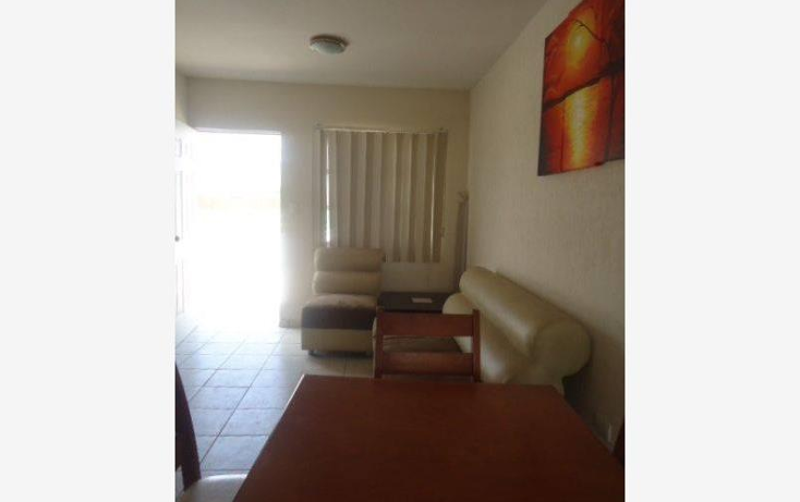 Foto de casa en venta en conocida 0, san pedro, lerdo, durango, 1805098 No. 06