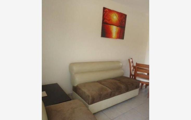 Foto de casa en venta en conocida 0, san pedro, lerdo, durango, 1805098 No. 09