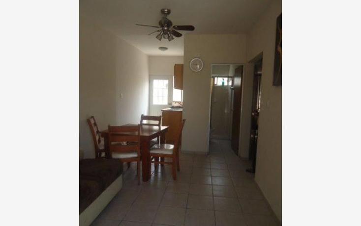 Foto de casa en venta en conocida 0, san pedro, lerdo, durango, 1805098 No. 10