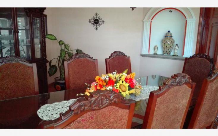 Foto de casa en venta en conocida 1, arboledas de san ignacio, puebla, puebla, 1780878 no 03