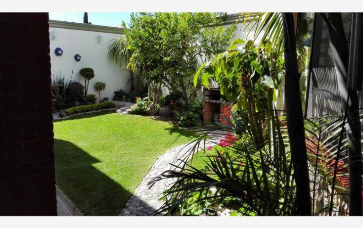 Foto de casa en venta en conocida 1, arboledas de san ignacio, puebla, puebla, 1780878 no 05