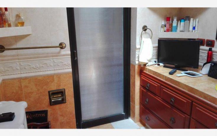Foto de casa en venta en conocida 1, arboledas de san ignacio, puebla, puebla, 1780878 no 09
