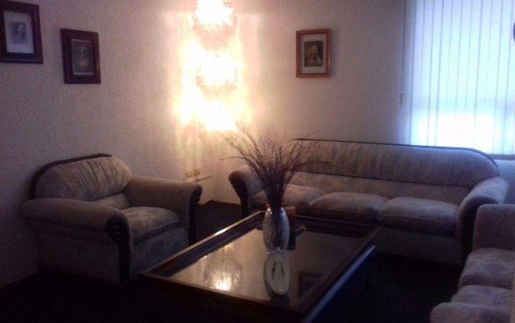 Foto de casa en venta en conocida 1, arboledas de san ignacio, puebla, puebla, 1905222 no 02
