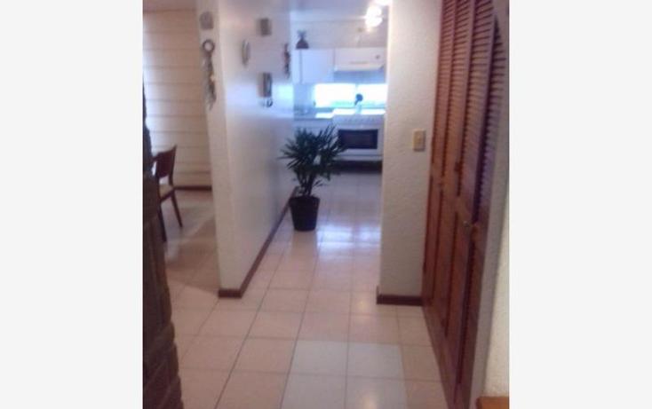 Foto de casa en venta en conocida 1, arboledas de san ignacio, puebla, puebla, 1905222 No. 06