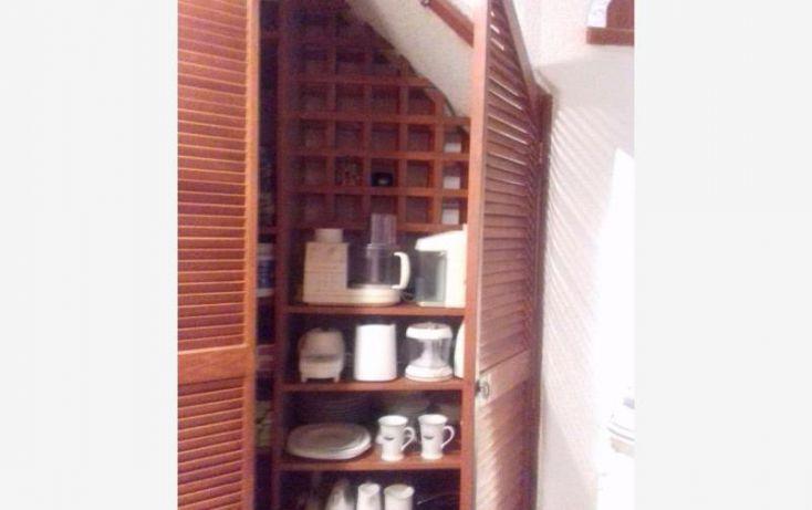 Foto de casa en venta en conocida 1, arboledas de san ignacio, puebla, puebla, 1905222 no 08