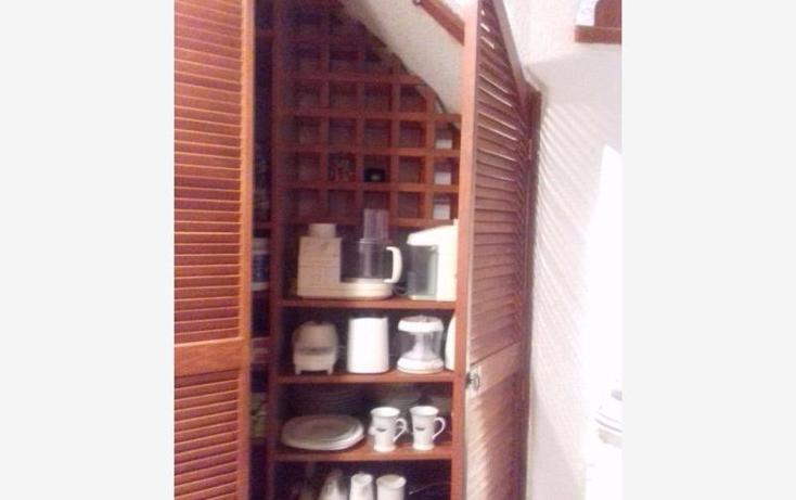 Foto de casa en venta en conocida 1, arboledas de san ignacio, puebla, puebla, 1905222 No. 08