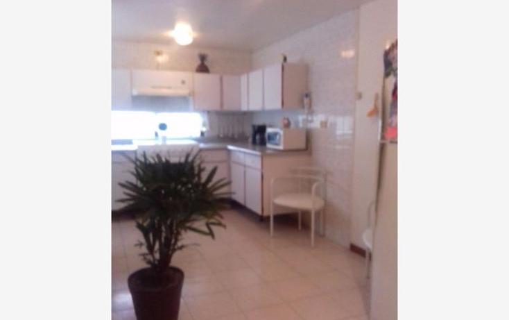 Foto de casa en venta en conocida 1, arboledas de san ignacio, puebla, puebla, 1905222 No. 10