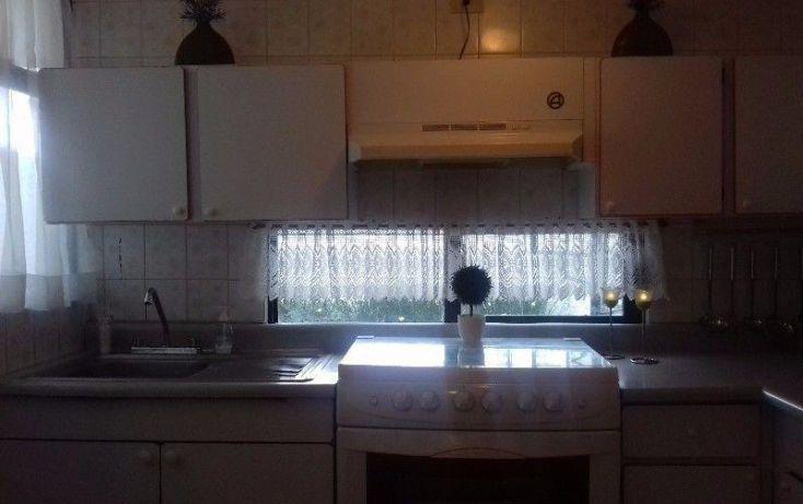 Foto de casa en venta en conocida 1, arboledas de san ignacio, puebla, puebla, 1905222 no 11