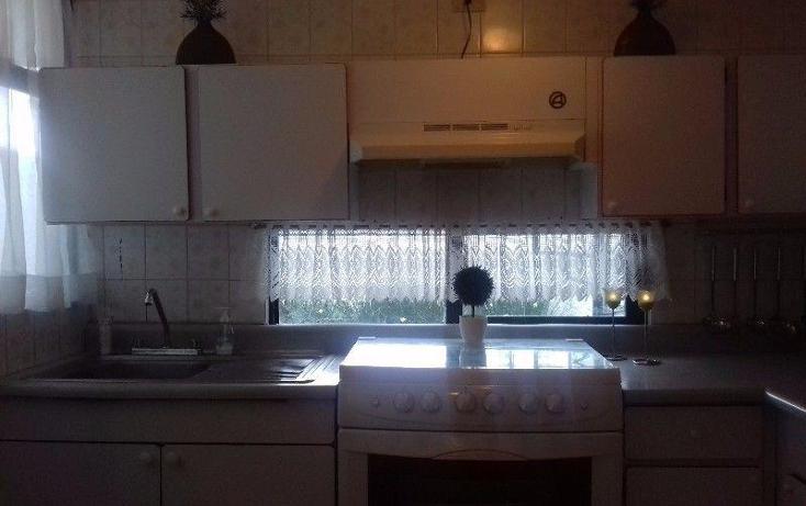 Foto de casa en venta en conocida 1, arboledas de san ignacio, puebla, puebla, 1905222 No. 11