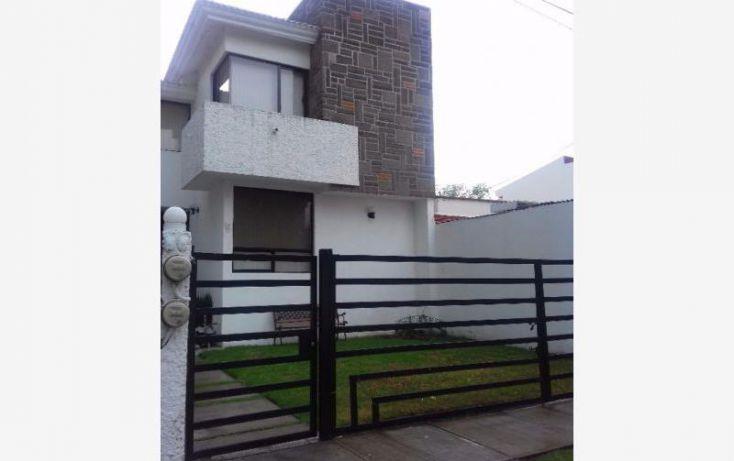 Foto de casa en venta en conocida 1, arboledas de san ignacio, puebla, puebla, 1905222 no 12