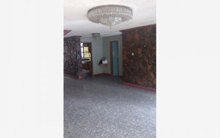 Foto de casa en venta en conocida 1, bella vista, tepeaca, puebla, 1903864 no 02