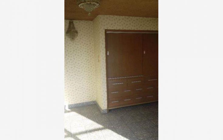 Foto de casa en venta en conocida 1, bella vista, tepeaca, puebla, 1903864 no 04
