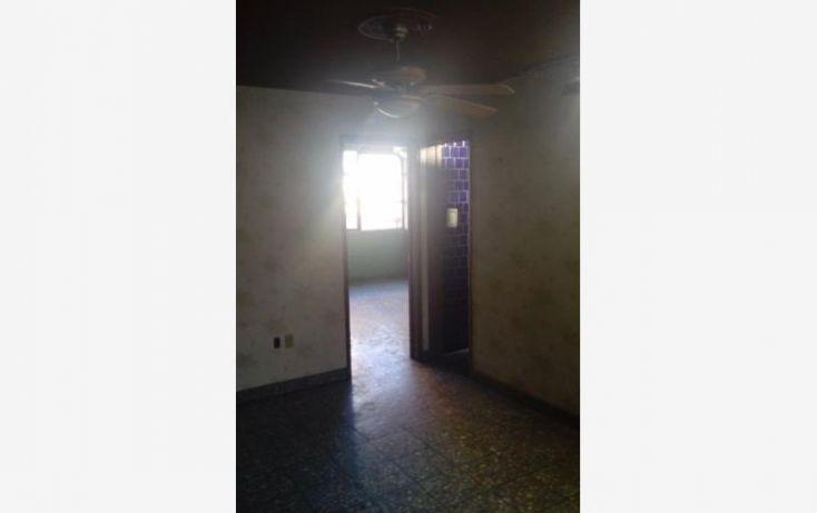 Foto de casa en venta en conocida 1, bella vista, tepeaca, puebla, 1903864 no 05