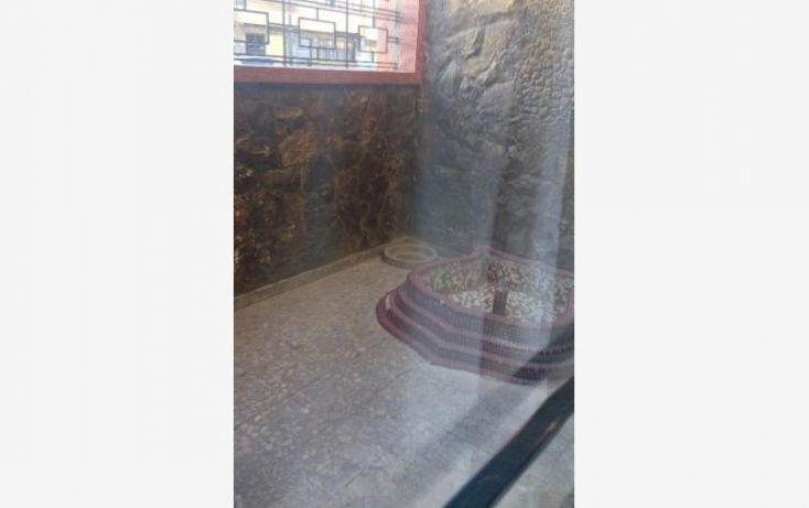 Foto de casa en venta en conocida 1, bella vista, tepeaca, puebla, 1903864 no 09