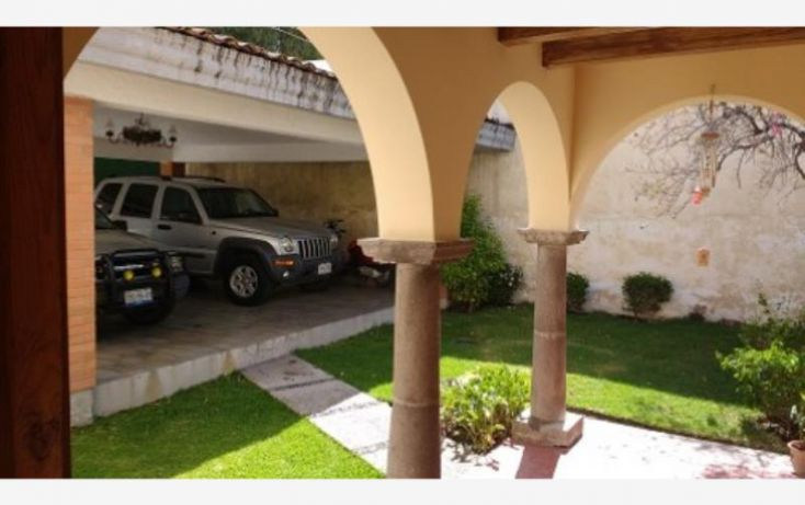 Foto de casa en venta en conocida 1, jardines de la montaña, puebla, puebla, 1780724 no 03