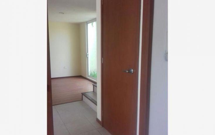 Foto de casa en renta en conocida 1, momoxpan, san pedro cholula, puebla, 2028784 no 02