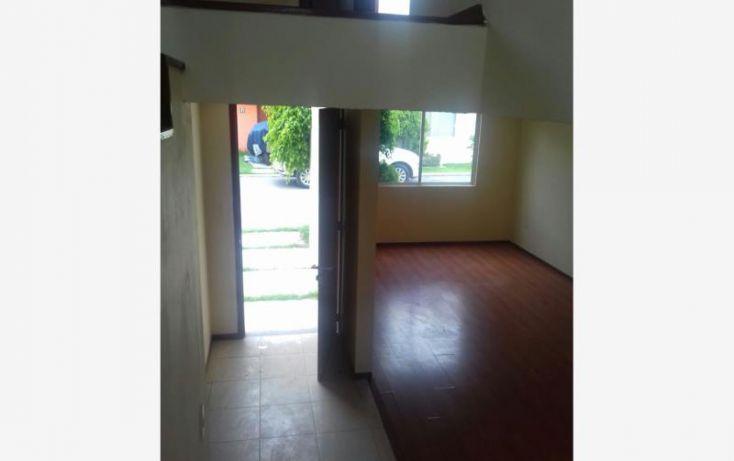Foto de casa en renta en conocida 1, momoxpan, san pedro cholula, puebla, 2028784 no 03
