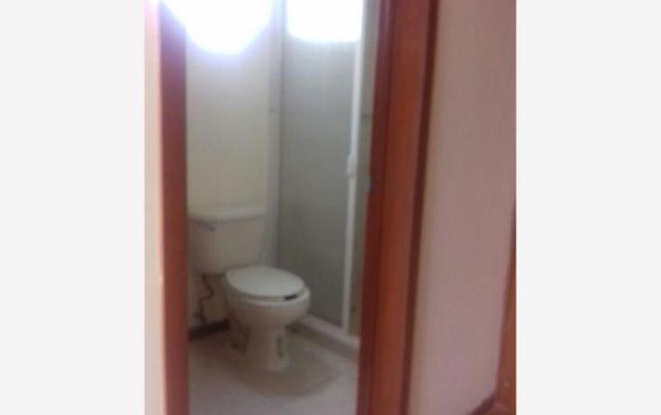 Foto de casa en renta en conocida 1, momoxpan, san pedro cholula, puebla, 2028784 no 04