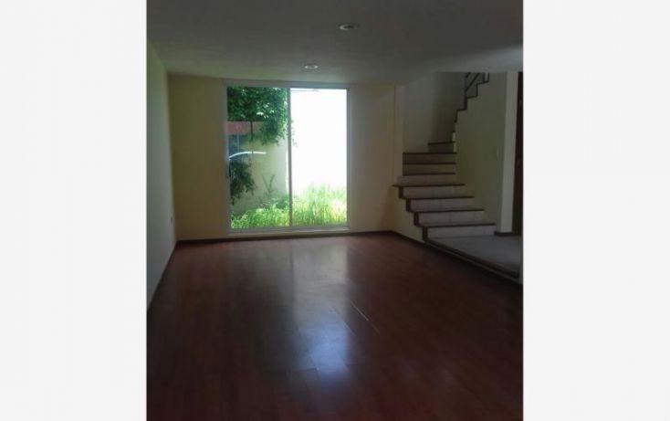 Foto de casa en renta en conocida 1, momoxpan, san pedro cholula, puebla, 2028784 no 05