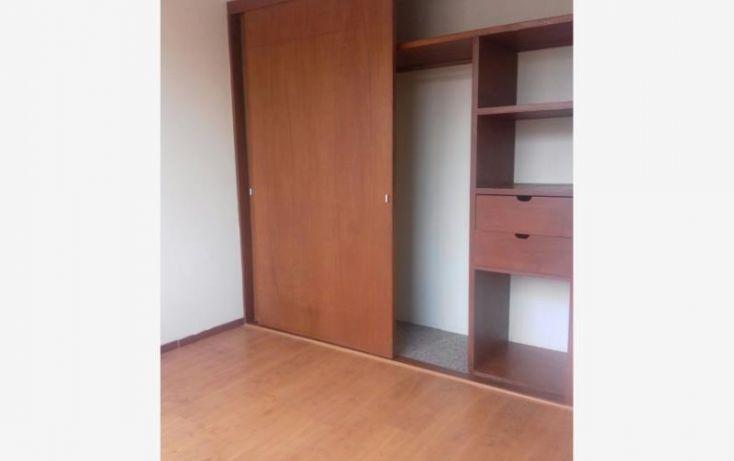 Foto de casa en renta en conocida 1, momoxpan, san pedro cholula, puebla, 2028784 no 06
